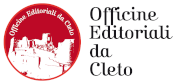 Officine Editoriali da Cleto