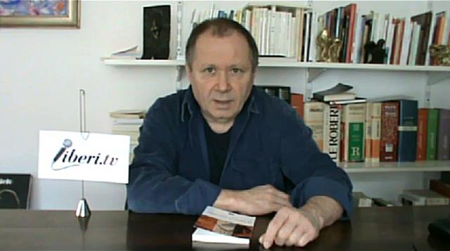 download E.T.A. Hoffmann: Der goldne Topf 2008