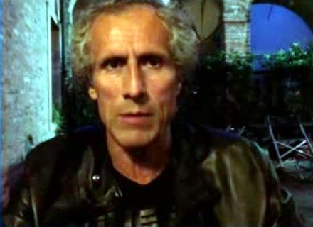 Paolo barnard a Liberi.tv