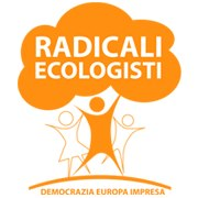 RADICALI ECOLOGISTI – Democrazia Europa Impresa
