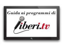 Guida ai programmi di venerdì 8 marzo 2013