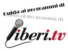 Guida ai programmi in diretta di venerdi' 4 maggio 2012