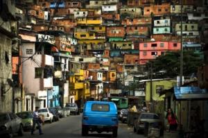 Aggiornamenti dal Venezuela alla vigilia delle elezioni Presidenziali - Per Speciale Voci Transnazionali Diretta 3 settembre ore 22:00