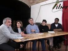 """""""L'Africa non uccide più"""" di Antonio Salvati - Infinito Edizioni"""