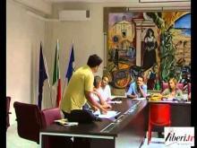 Registro testamenti biologici approvazione consiglio comunale a Botricello (CZ)