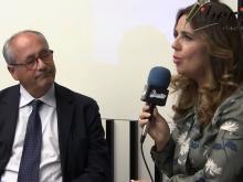 Camilla Nata intervista Raffaele Migliorini, Dirigente medico legale (INPS)