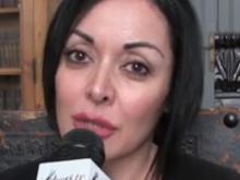 #Covid19 - Liberi a...casa! Le relazioni in tempo di Covid - Conversazione con Paola Sbardellati