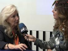 Camilla Nata intervista Maria Pia Sozio, Presidente As.Ma.Ra.Onlus