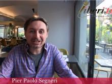 Pier Paolo Segneri: IL VALORE INESTIMABILE DEI DOCENTI