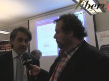 """Intervista a Michele Leoni, autore di """"QUALE GIUSTIZIA ?"""" Ed. Giappichelli"""