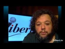 La virgola del Direttore - La settimana, nel commento di Gianni Colacione 4 gennaio 2013