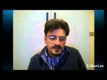 Open Market. Commenti e analisi sull'andamento dei mercati finanziari 04/01/13 di Alfredo Pauciulo