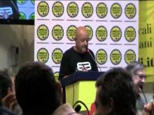 Intervento di Marco Belelli - Comitato Nazionale di Radicali Italiani 01/02/13