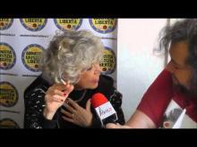 Intervista a Giulia Simi - Comitato Nazionale di Radicali Italiani 03/02/13