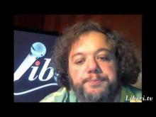 La virgola del Direttore - La settimana, nel commento di Gianni Colacione 08/02/13