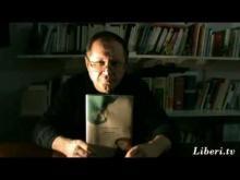 """""""Inseparabili. Il fuoco amico dei ricordi"""" di Alessandro Piperno - Note di lettura a cura di Giancarlo Calciolari"""