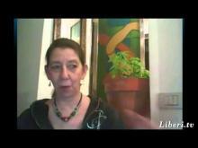 Leggera Euforia - Notizie e approfondimenti dal mondo Antiproibizionista, di Claudia Sterzi 08/03/13