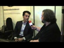 Intervista al Deputato Sandro Gozi (PD) - Comitato Nazionale di Radicali Italiani 22/03/13