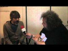 Intervista ad Alessandro Capriccioli - Comitato Nazionale di Radicali Italiani 23/03/13