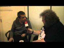 Intervista ad Andrea de Liberato - Comitato Nazionale di Radicali Italiani 23/03/13