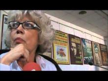 Intervista a Giulia Simi - Comitato Nazionale di Radicali Italiani 23/03/13