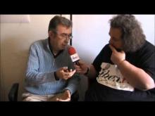 Intervista a Giulio Manfredi - Comitato Nazionale di Radicali Italiani 23/03/13