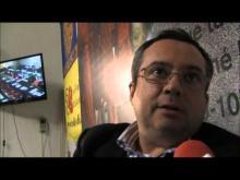 Intervista a Marco Beltrandi - Comitato Nazionale di Radicali Italiani 23/03/13
