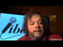 La virgola del Direttore - La settimana, nel commento di Gianni Colacione 29/03/13