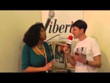 Intervista a Dejanira Piras sul Progetto Equal - VI Congresso Certi Diritti