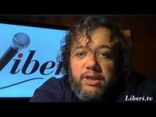 La virgola del Direttore - La settimana, nel commento di Gianni Colacione 5 aprile 2013