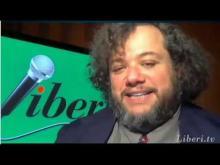 La virgola del Direttore - La settimana, nel commento di Gianni Colacione 12 aprile 2013