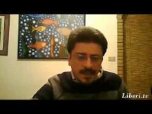 Open Market. Commenti e analisi sull'andamento dei mercati finanziari 12/04/13 di Alfredo Pauciulo