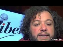 La virgola del Direttore - La settimana, nel commento di Gianni Colacione 19 aprile 2013