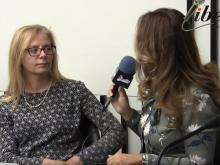 Camilla Nata intervista Annalisa Scopinaro, Vicepresidente UNIAMO.