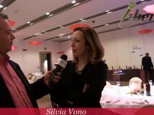 """Silvia Vono - Ius Gustando """"Il diritto di essere Donna"""""""