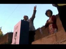 142° Anniversario della breccia di Porta Pia a Roma (1) - Interventi di Sergio Rovasio e Maria Mantello