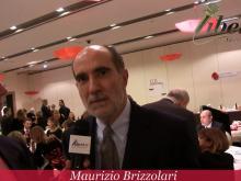 """Maurizio Brizzolari - Ius Gustando """"Il diritto di essere Donna"""""""
