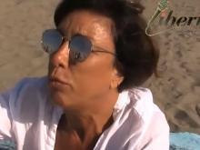 Ostia - Una Mare(a) di Libertà - 6 ottobre 2019