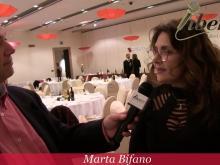 """Marta Bifano - Ius Gustando """"Il diritto di essere Donna"""""""