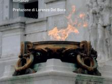 """""""IL FANGO, LA NEVE, IL MARMO"""" di Alberto Adotti, edit. Iride - IUSARTELIBRI"""