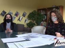 L'impegno sulle pari opportunità del Municipio VII di Roma