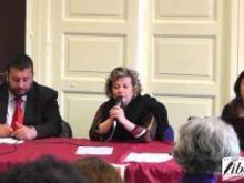 Dall'omo-transfobia alle discriminazioni multiple: nuove strategie di contrasto