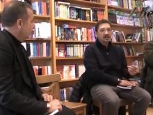 """Presentazione del libro """"La storia di Ostia dalla preistoria ai giorni nostri"""""""