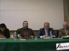 """""""La mia morte"""" Tempesta editore - L'eutanasia tra diritto e letteratura. 29 aprile 2019"""