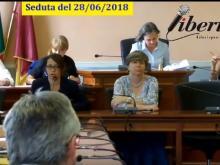 Silvana Denicolò: neo assessore a Cultura, Sport, Grandi eventi e Politiche giovanili del Municipio RM X
