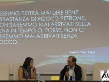 Sciabaca 2019  Viaggi e Culture Mediterranee - Rubbettino - Soveria Mannelli