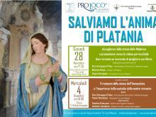 Intervista a Don Giuseppe D'Apa - Salviamo l'anima di Platania