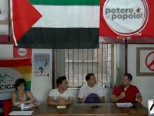 I diritti LGBTQIA per la politica di Lamezia Terme - 14 Luglio 2018
