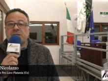 Intervista a Paolo Nicolazzo