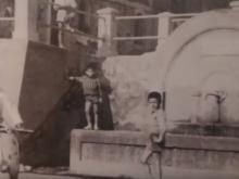 """""""La fontana del villaggio"""" di Don Giuseppe Biamonte"""